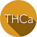 cannabinoid_icon_thca