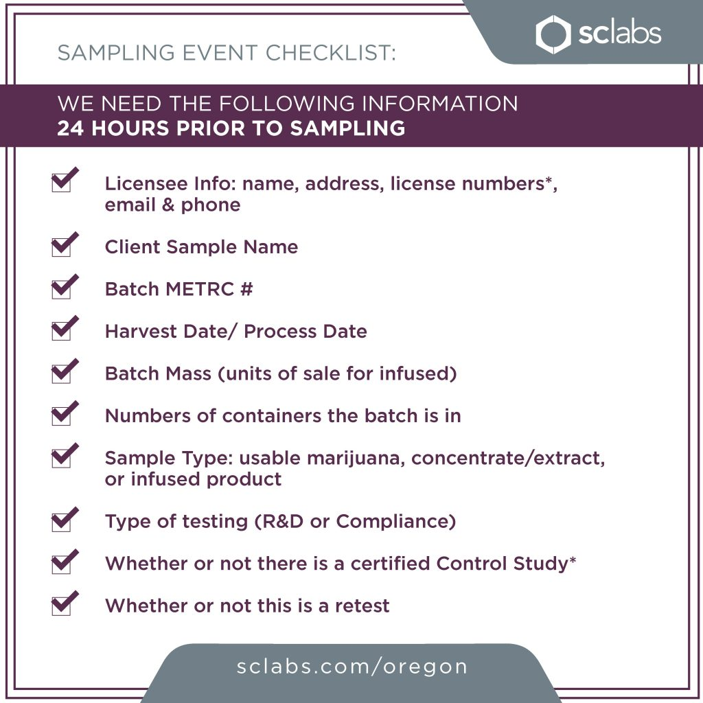 sc-labs-oregon-sampling-event-checklist-02