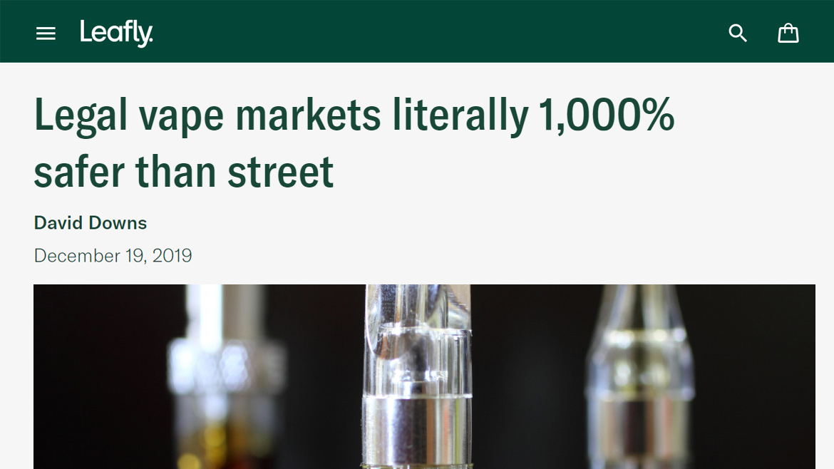 legal-vape-markets-safer-than-street-hero