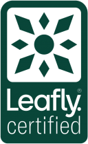 leafly-certified_vertical_green